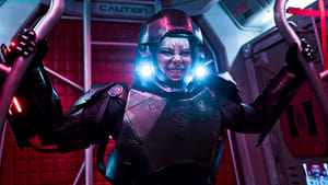 The Expanse: 5×6