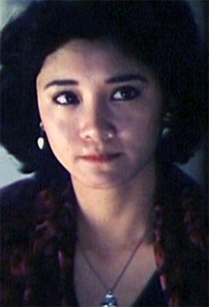 Tiu Gwan-Mei isChen Yuen Yuen