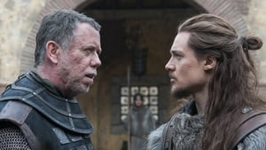 The Last Kingdom Season 1 Episode 5