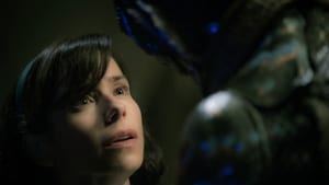 The Shape of Water Full Movie in Hindi Download
