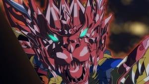 مسلسل SD GUNDAM WORLD HEROES الموسم 1 الحلقة 1 مترجمة اونلاين