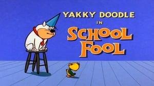 School Fool
