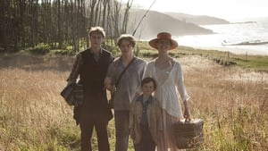 Le Secret des Marrowbone VF