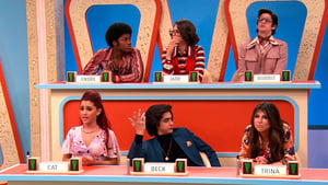 Victorious: 3×7