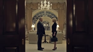 House of Cards: 5×13 – online sa prevodom
