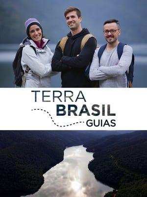 Terra Brasil - Guias