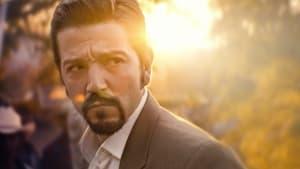[Season 1-2] Narcos: Mexico S01+S02 2020 NF WebRip Dual Audio Hindi English Complete 480p 720p 1080p Esub