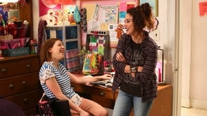 The Middle: Season 7 Episode 2