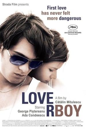 Loverboy (2011), film online subtitrat în Română