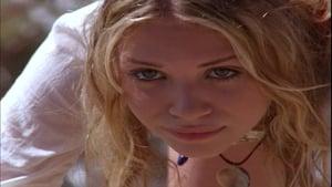 The Challenge (2003)