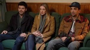 The Moodys: 1 Staffel 2 Folge