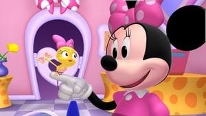 Minnie's Bow-Toons / Η Μπουτίκ της Μίνι