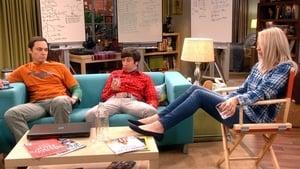 The Big Bang Theory 11. Sezon 2. Bölüm