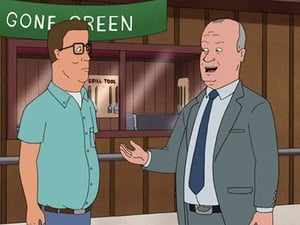 King of the Hill: S13E02