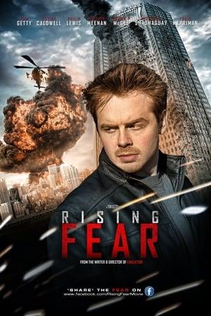 Rising Fear (2016)