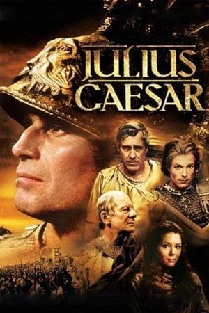 Julius Caesar Film