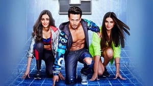 Student of the Year 2 (2019) Full Movie Download