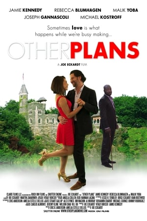 Other Plans (2014)