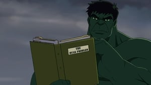 Hulk and the Agents of S.M.A.S.H.: 2×17