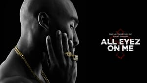Watch All Eyez on Me Online Free