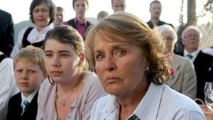 Liebe am Fjord: Abschied von Hannah (2012)