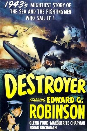 Destroyer (1943)