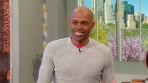 Rachael Ray Season 13 :Episode 120  Dr. Ian Smith is here with anti-aging tips