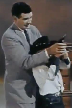 The Loaded Gun