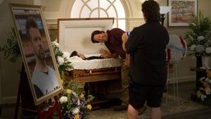 Eastbound & Down: Season 3 Episode 4