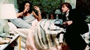 The Aviator's Wife (1981)