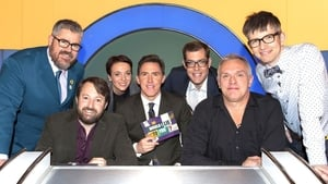 Would I Lie to You?: 8×6