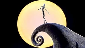 The Nightmare Before Christmas picture
