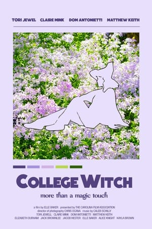 College Witch
