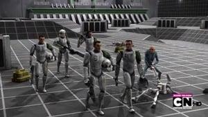 Star Wars: Războiul Clonelor Sezonul 3 Episodul 1 Dublat în Română
