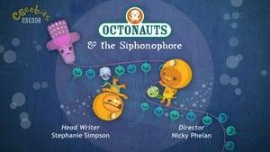 The Octonauts Season 3 Episode 1