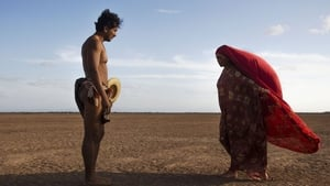 movie from 2018: Birds of Passage