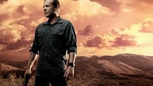 مشاهدة فيلم 24: Redemption 2008 أون لاين مترجم