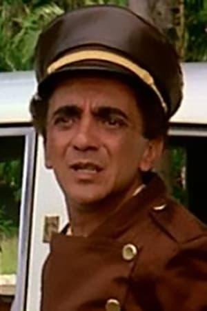 Roberto Roney