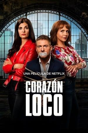 Muito Amor Pra Dar Torrent, Download, movie, filme, poster