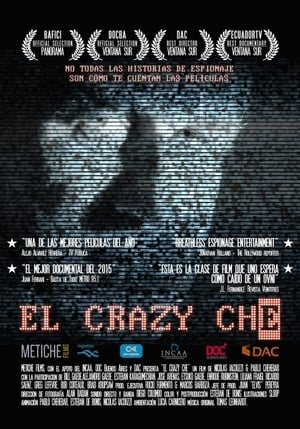El Crazy Che-Azwaad Movie Database