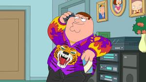 Family Guy Season 16 Episode 2