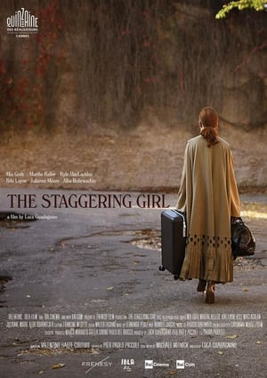 The Staggering Girl (2019)
