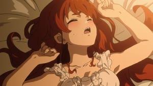 Mushoku Tensei: Isekai Ittara Honki Dasu: Episódio 8