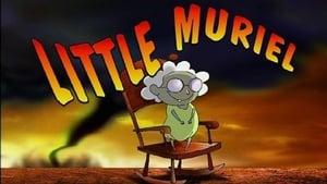 Little Muriel