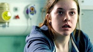Casualty Season 26 :Episode 37  All in a Day's Nightmare