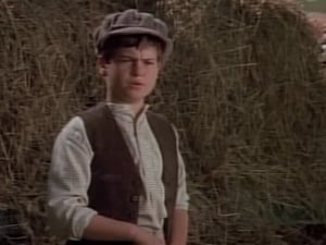 Road to Avonlea: 2×7