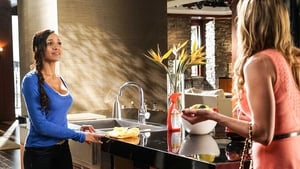 Devious Maids Season 3 Episode 10