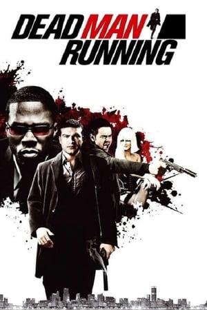 Image Dead Man Running