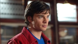 Assistir Smallville: As Aventuras do Superboy 5a Temporada Episodio 19 Dublado Legendado 5×19
