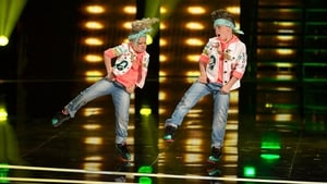 America's Got Talent Season 10 :Episode 8  Judge Cuts Week 1